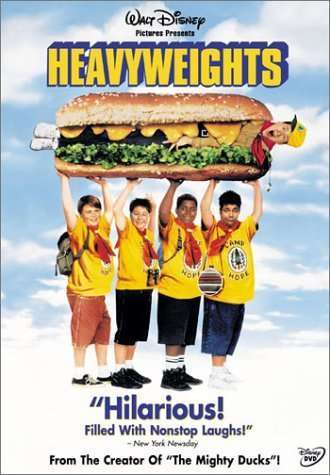 heavyweights_54989