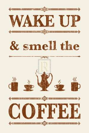 wake-up-and-smell-the-coffee