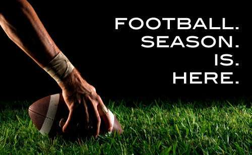 gear-patrol-salute-to-football-season