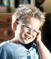 jerry-maguire-kid