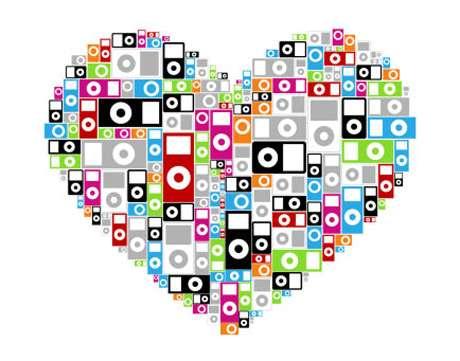 ipod_heart