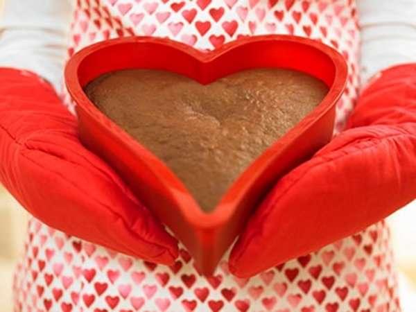 valentines_day_7.jpg