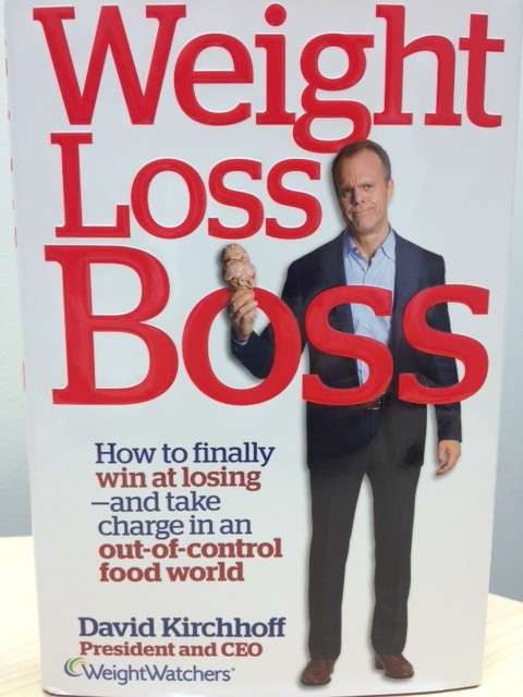 Weight Loss Boss