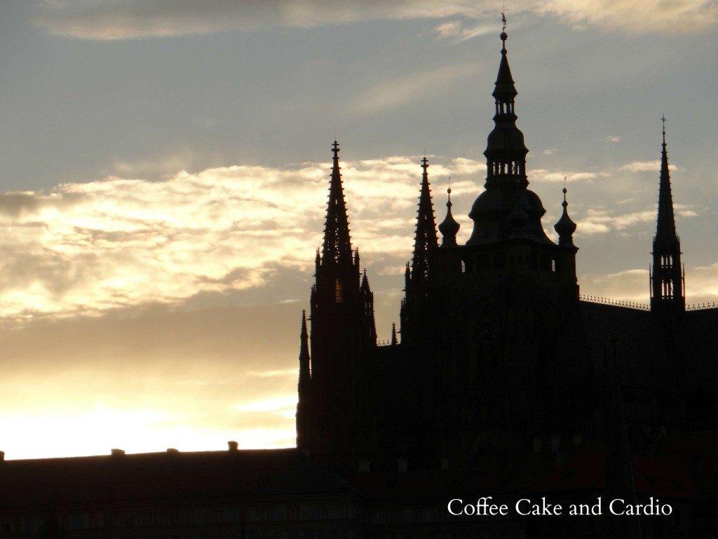 Prague CCC