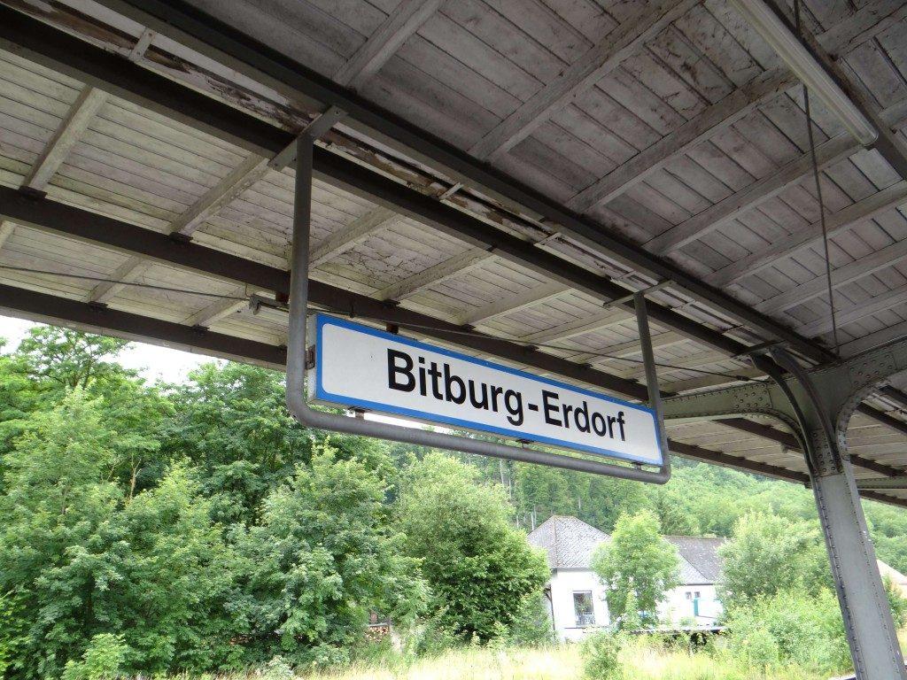 Bitburg-Erdorf