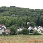 Wolsfeld, Germany