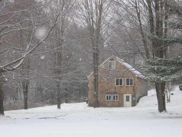 Norwich Vermont