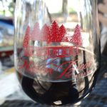 A Wine and Dine Weekend