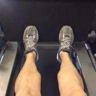 Rejoining a Gym