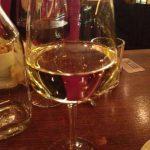 A Winederful Weekend