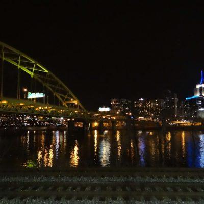 DC Divas vs Pittsburgh Passion