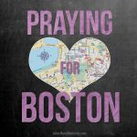 Do Something For Boston Today