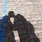 Prauge Honeymoon