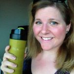 Shakeology Review Week 2