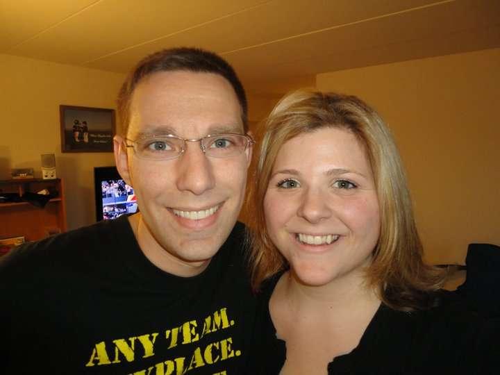 Feb 2011