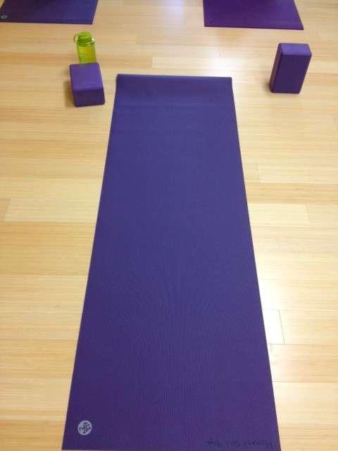 Honest Soul Yoga Alexandria VA