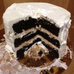 Why Marriage Is Like A Freezer Burned Wedding Cake
