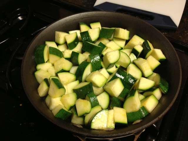 Back To Basics Meal Prep Balancing Today