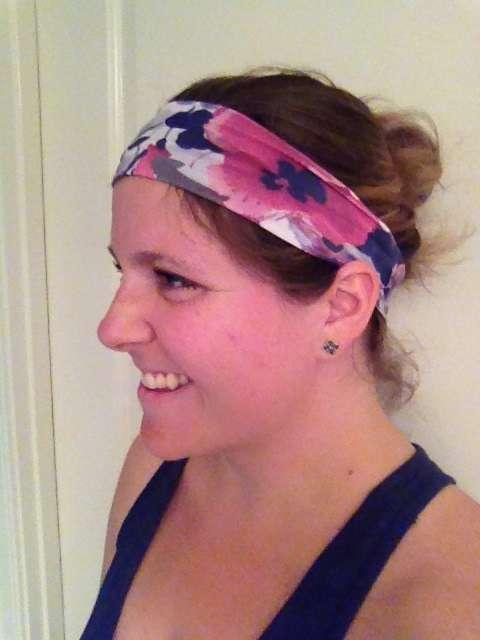 Violet Love Headband Giveaway - Balancing Today 2b7dd27d3bb