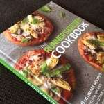 The Runner's World Cookbook Giveaway