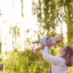 Balancing Family, Work, and Yourself