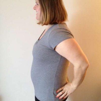 Week 15 Pregnancy Update