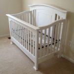 Week 29 Pregnancy Update