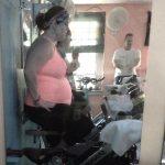 Week 30 Pregnancy Update
