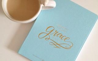 Simplified Journal