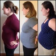Week 37 Pregnancy Update