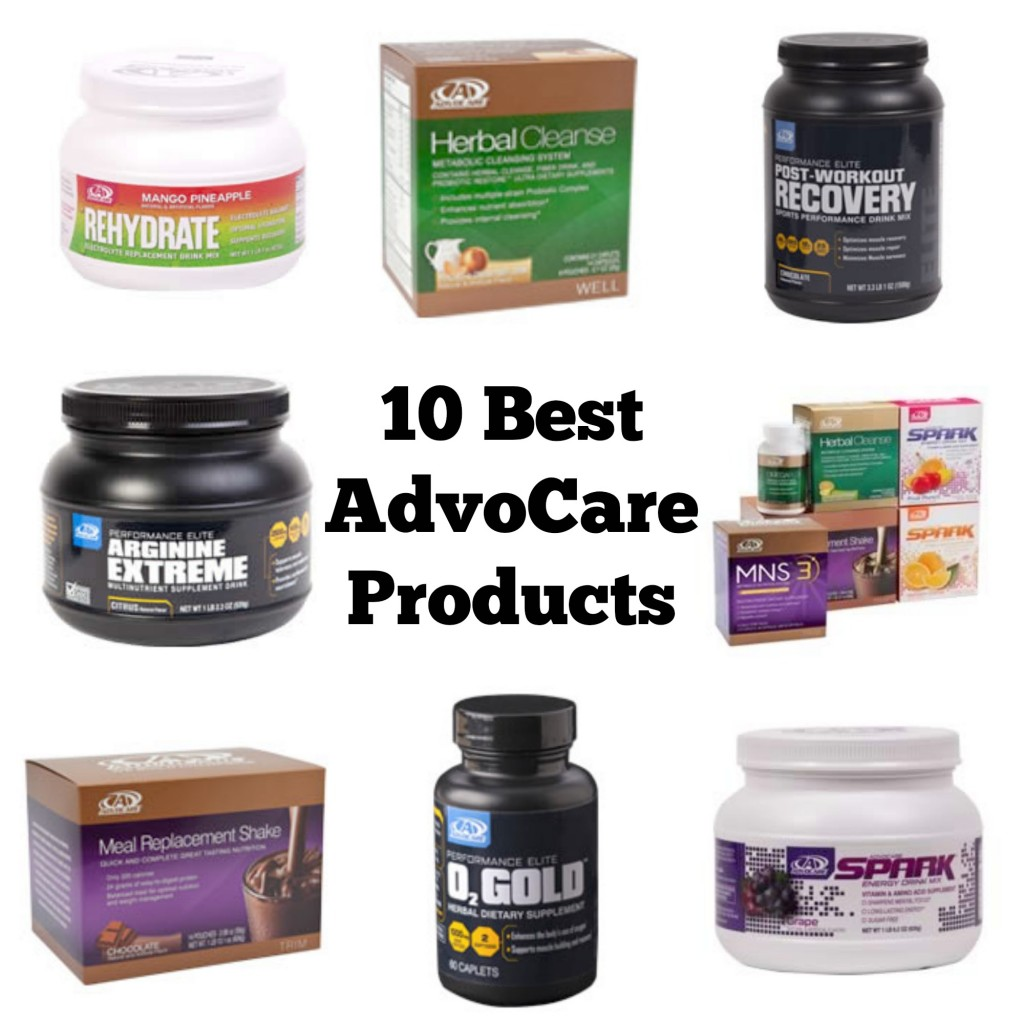 Advocare products cost - Vegetarian Cheat Meal By Craig Ballantyne October 26 2009 Subscribe But That Meal Powered My Great Workout At The Powerhouse Gym