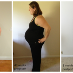 Weight Loss Check-In: Month Two