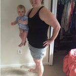 9 Months Postpartum