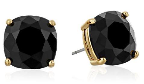 Kate Spade Essentials Earrings