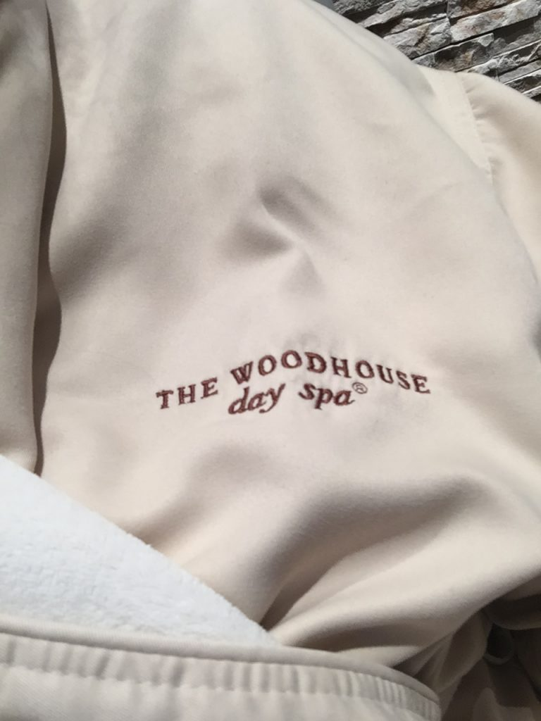 The Woodhouse Day Spa Maryland