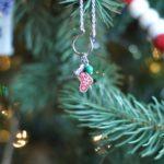 Charmed Christmas Memories