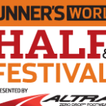 Runners World Half Marathon and Festival