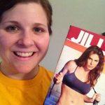 Body Revolution Journal
