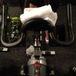 Do Workouts You Actually Love