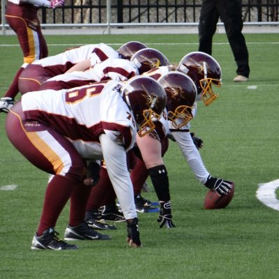 Heads Up Football: Changing the Culture and Safety of the Game