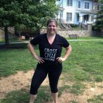 Best Body Bootcamp Week 2