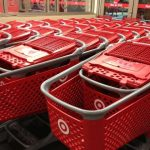 Finding Savings at Target