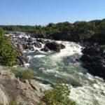 Great Falls, Great Weekend