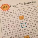 100 Days To Summer