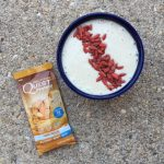 Quick and Easy Breakfasts For Summer