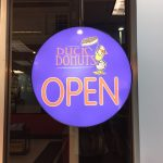 Duck Donuts Rockville