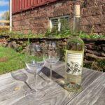 Rocklands Farm Winery Maryland